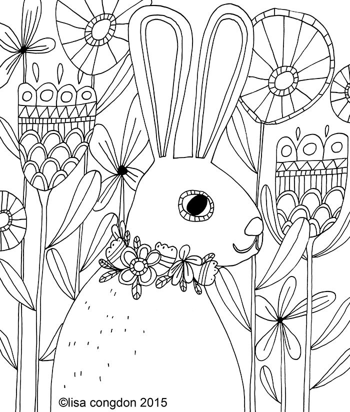 Adult coloring books bring therapeutic benefits oommm relax with a