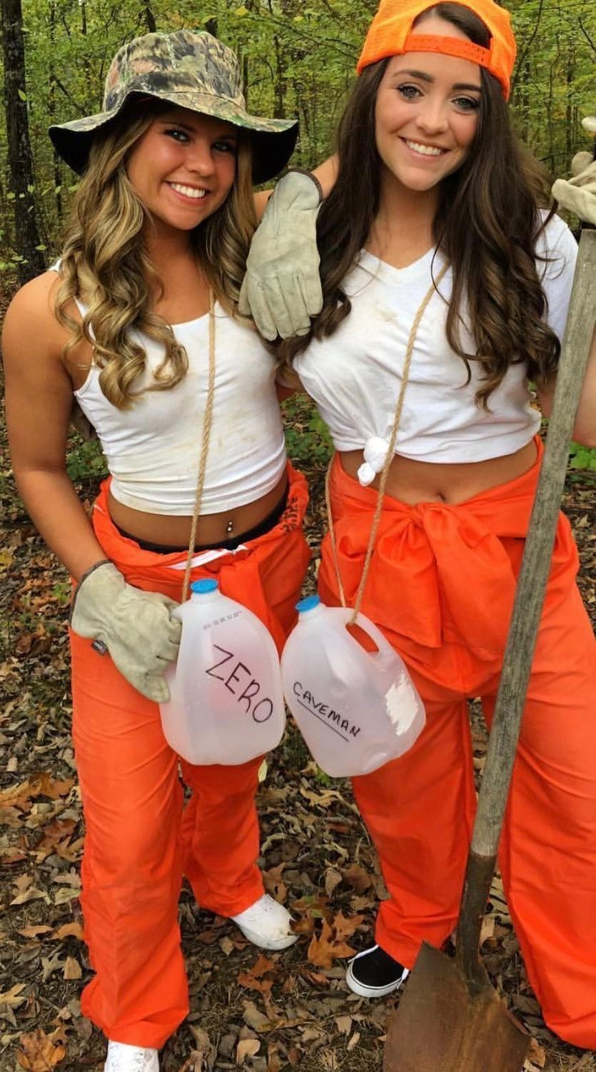 Cute Best Friend Halloween Costumes Ideas.Pin By Anna Mccormack On H O L I D A Y S E V E N T S In