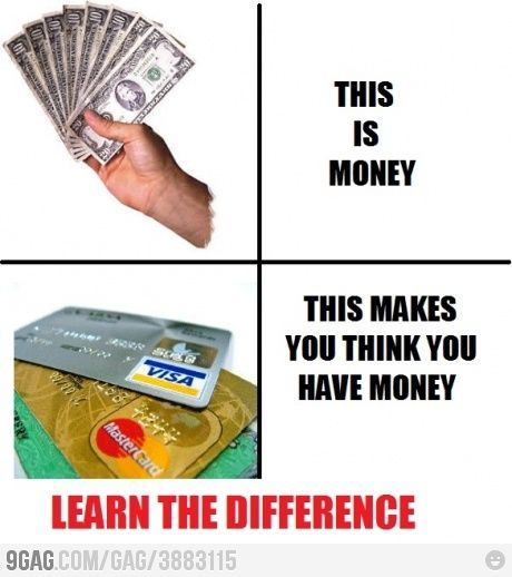 http://bit.ly/HUWcJP - Money Money Money