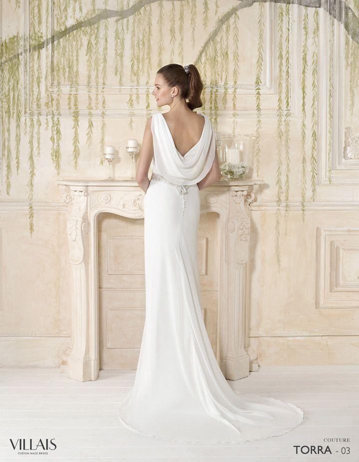 pin de yaneth caceres aguirre en vestidos de novias