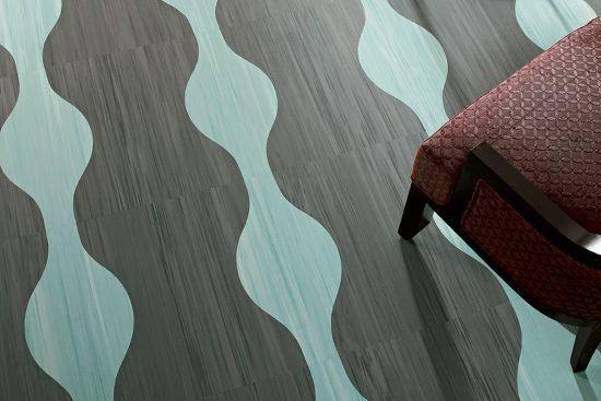 Striations Bbt Commercial Flooring Vct Flooring Flooring