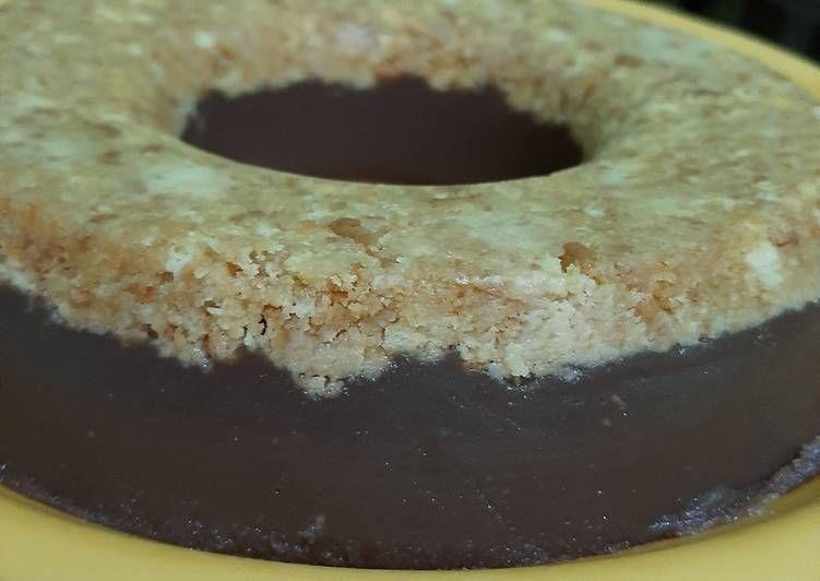 Puding Coklat Maizena Kue Maizena Chocodrink Ide Resep Setiap Hari Resep Puding Coklat Coklat Biskuit