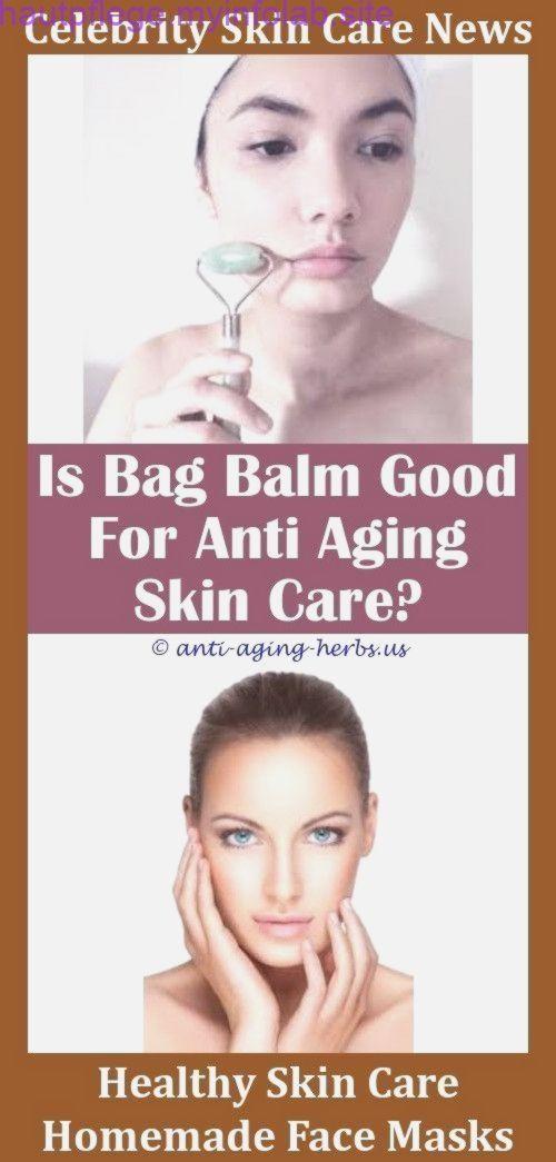 Skin Care Advice That Will Help At Any Age – Natürliche Hautpflege-Rezepte 2019…