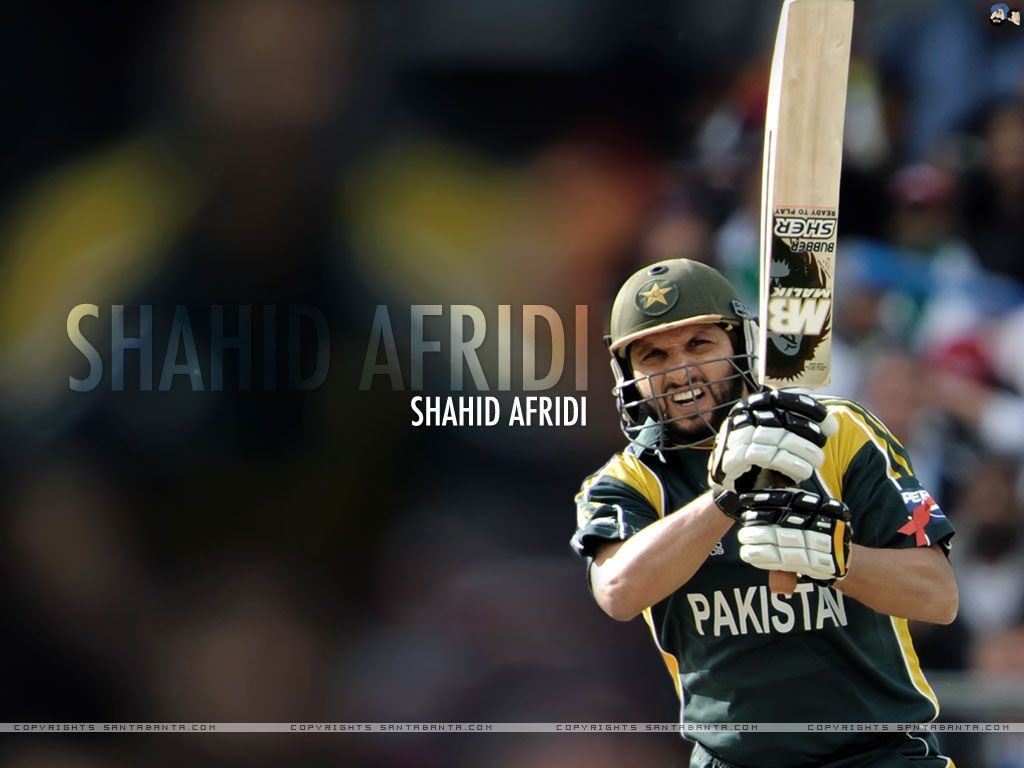 Nobody has the right to tell MS Dhoni when to retire - Shahid Afridi