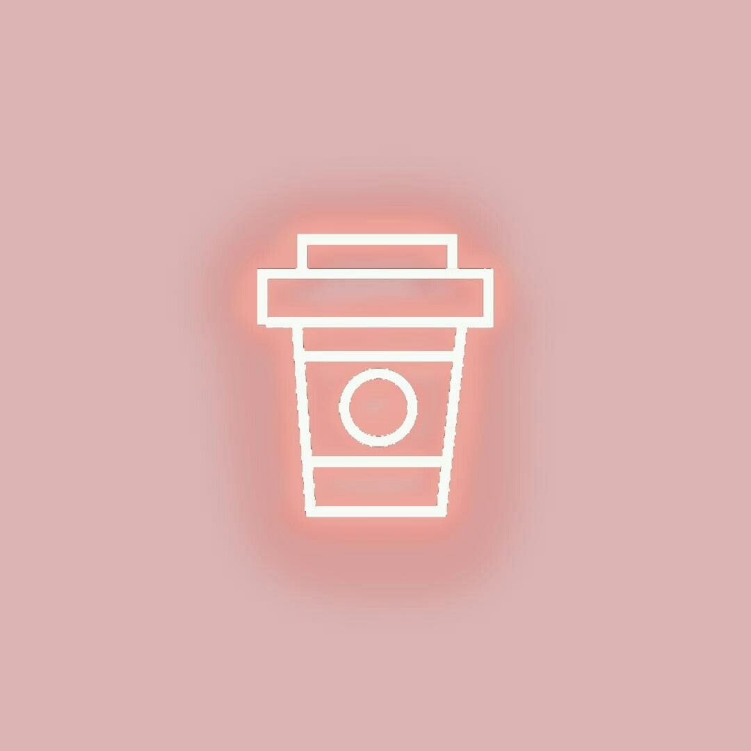 53 Pink Neon Theme Instagram Highlight Covers Highlight Icons Jpeg Icons Pink Story Covers In 2020 Instagram Icons Iphone Wallpaper Tumblr Aesthetic Iphone Wallpaper App