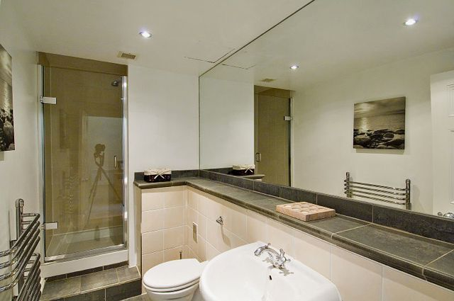 Execflats Serviced Apartments City of London St Swithins ...
