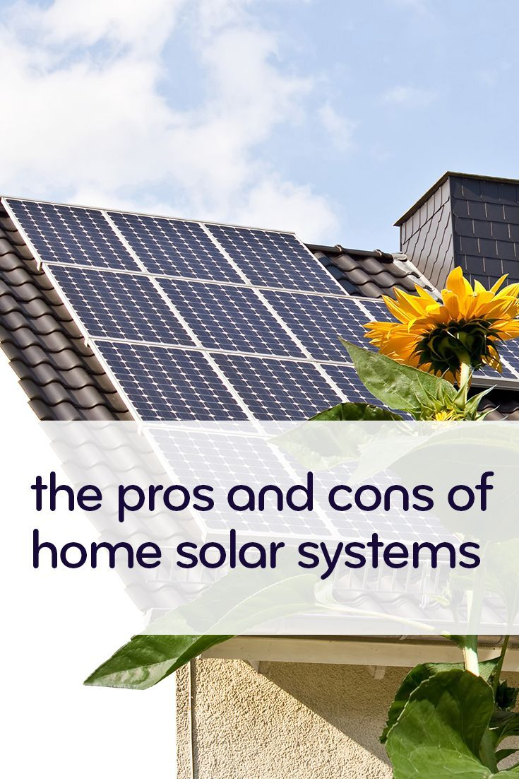 Are home solar systems worth the price solar solar