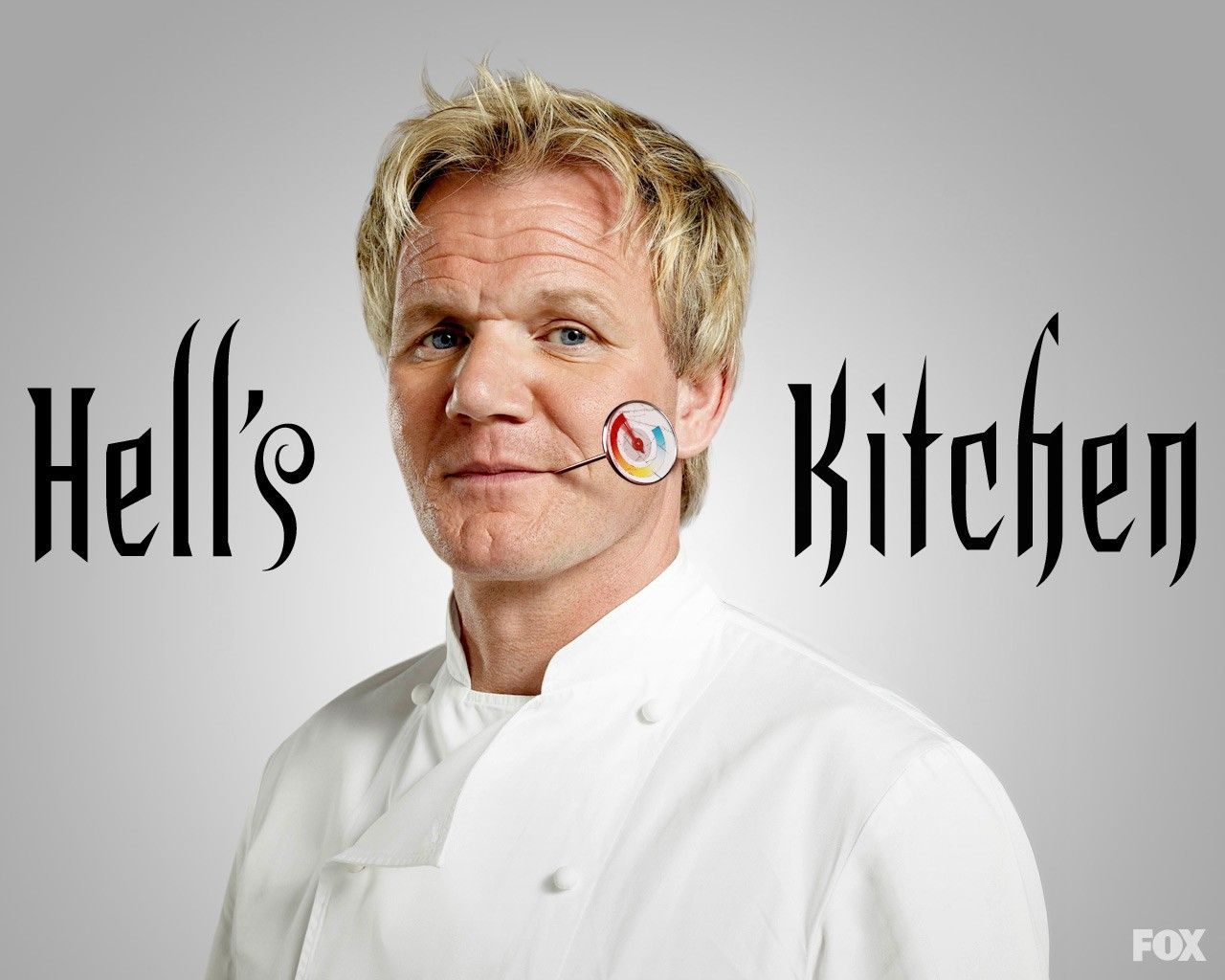 hell\'s kitchen | ... hell s kitchen wallpaper 20027719 size ...
