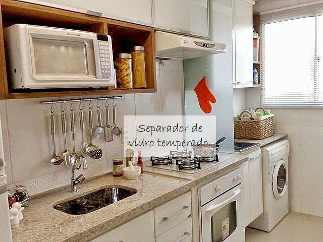 Guia de decoração para apartamentos pequenos Decorar
