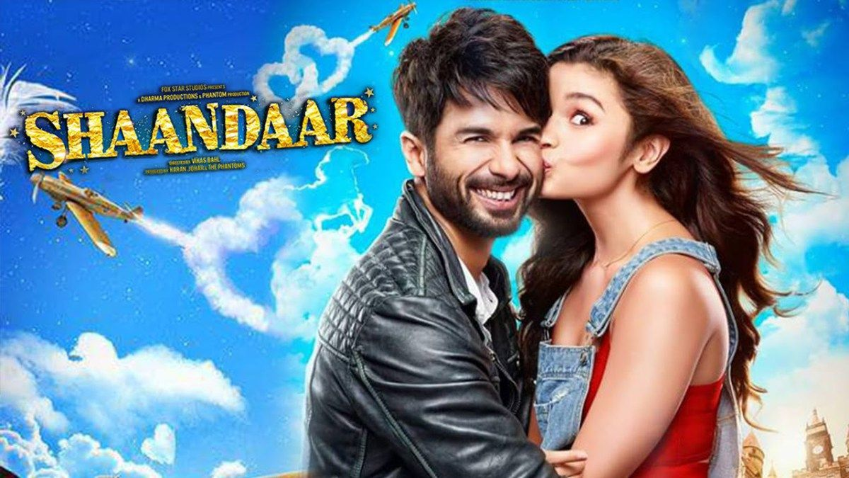 shandaar hindi hd movie 2015 torrent download | s | pinterest | hd