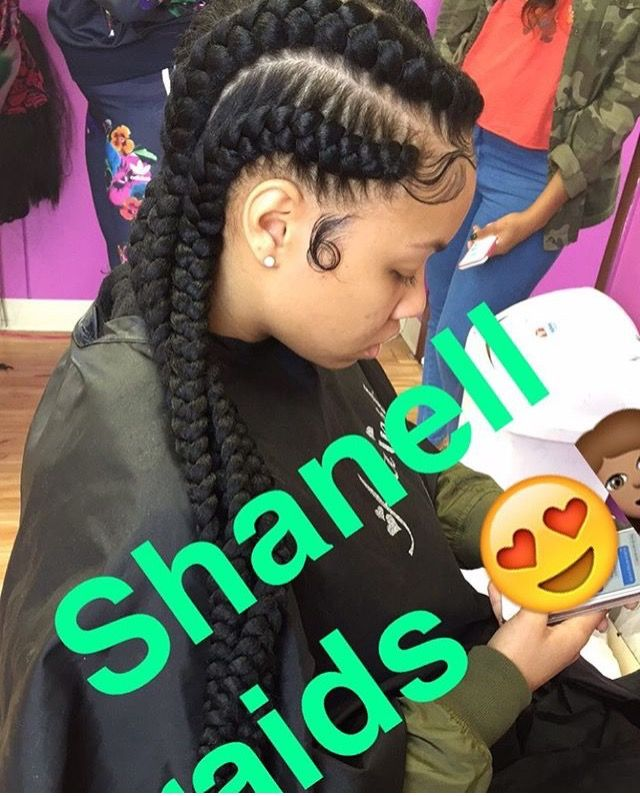 Pinterest Xpiink Hair Styles Cornrows Cornrow Hairstyles
