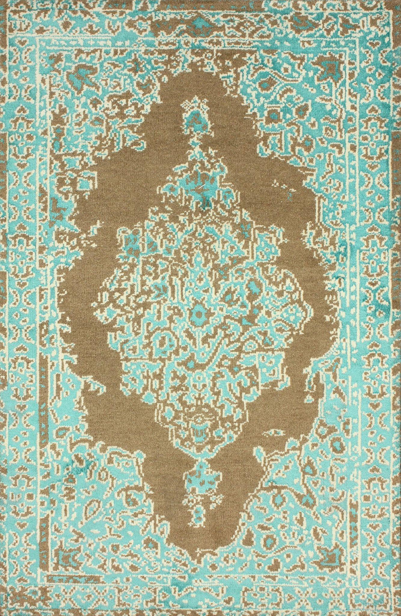 I found this on www.burkedecor.com. home decor, print, design, decor, style, modern, home, house, contemporary, trends, interior design.