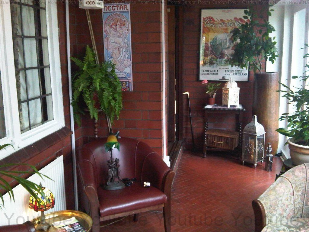 Free 55 Garden Room Atlanta In 2020 Garden Room How To Make Lava Lava Lamp