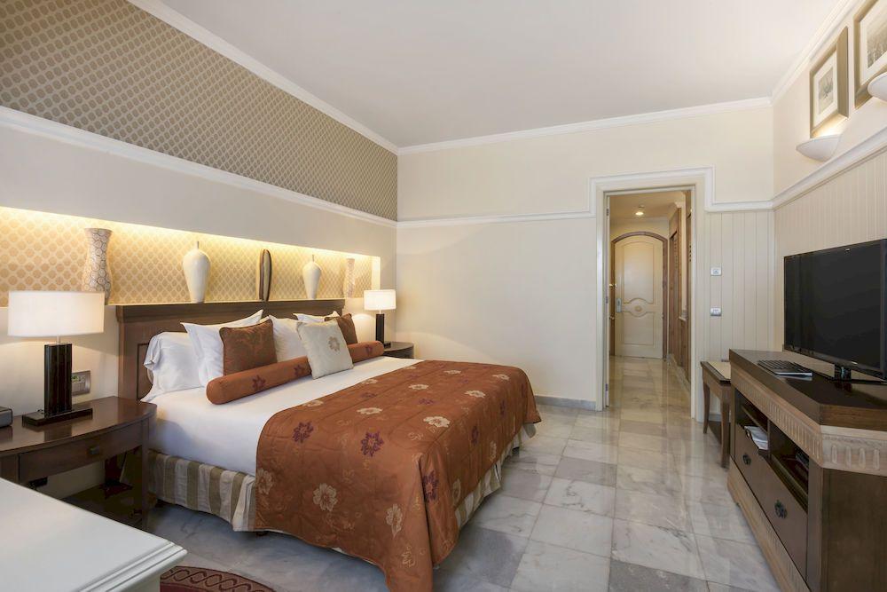 $507 - Iberostar Grand Hotel Paraiso