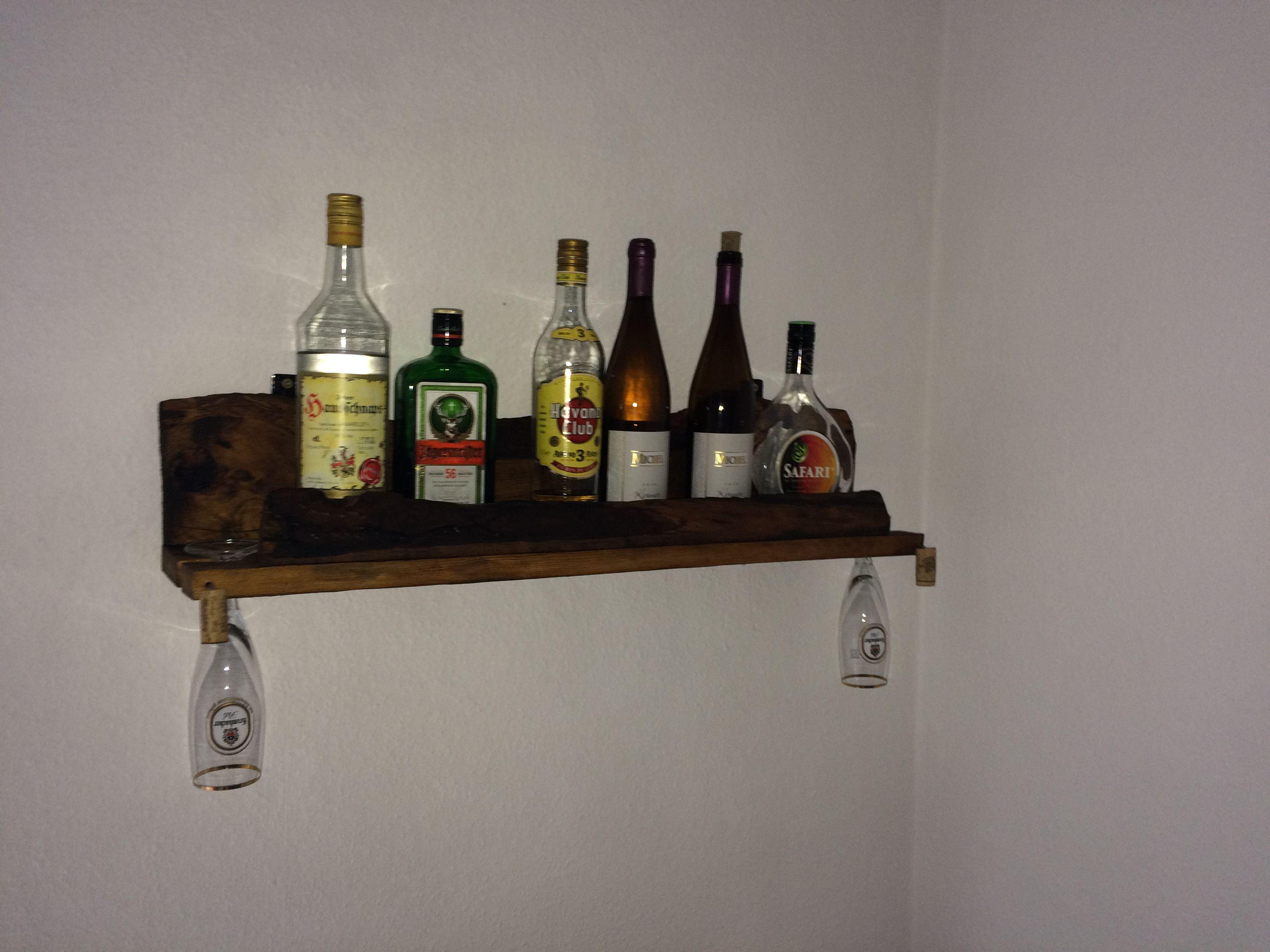 Fein Dekorieren Oben Küchenschränke Bilder Ideen - Küchenschrank ...