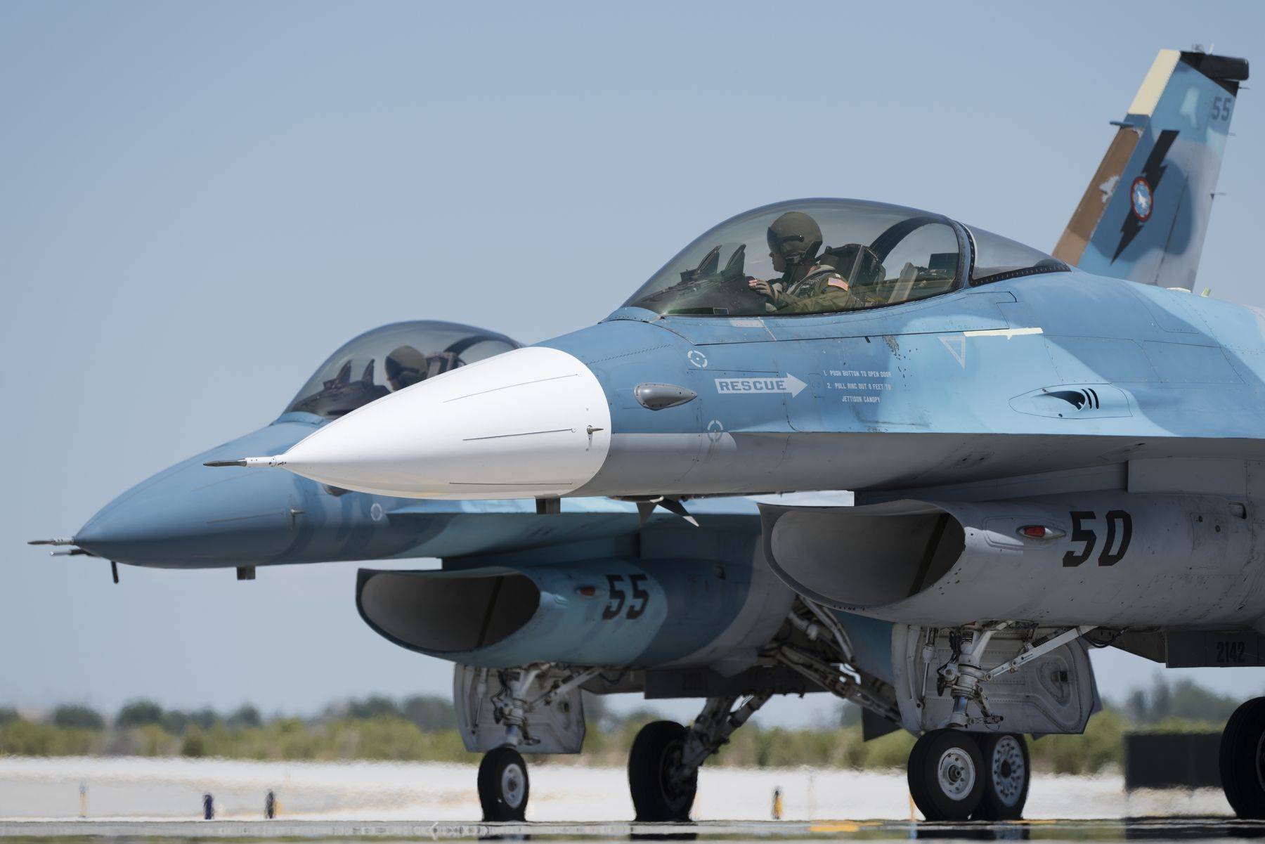 Pin by Philippos Kambakos on Navy Aggressor Squadrons and