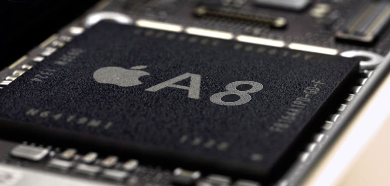 Mac & MacBook: In Zukunft mit ARM-Chips - https://apfeleimer.de/2015/01/mac-macbook-zukunft-mit-arm-chips - Gerüchte, nach denen Apple auch in der Mac-Sparte von Intel- auf ARM-basierte CPUs umsteigen könnte, sind alles andere als neu. Seit dem Erfolg der iPhone- und iPad-Sparte wird darüber spekuliert, dass Apple die Intel-Chips aus dem Mac-Segment entfernen könnte, um stattdessen auf eigene CPUs zu s...