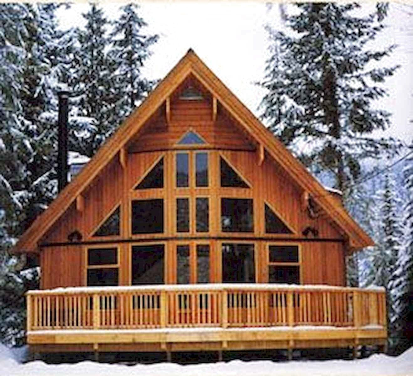 Favorite Log Cabin Homes Plans Design Ideas Frugal Living A Frame House Plans Prefabricated Cabins Log Cabin Homes