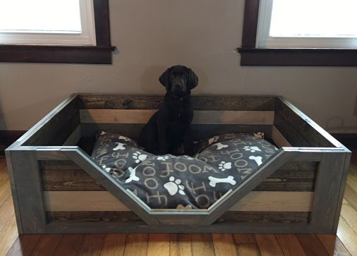 Dog Bed Dog Bed Big Dog Beds Diy Dog Bed