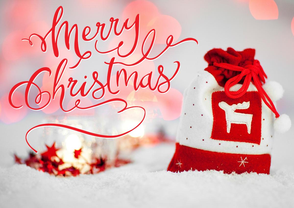 Biglietti Di Natale Via Mail.Biglietti Di Auguri Natalizi Da Inviare Via Mail Biglietti Di Natale Scaricabili Per Fare Gli Auguri Con Il Biglietti Di Natale Natale Biglietti Di Auguri