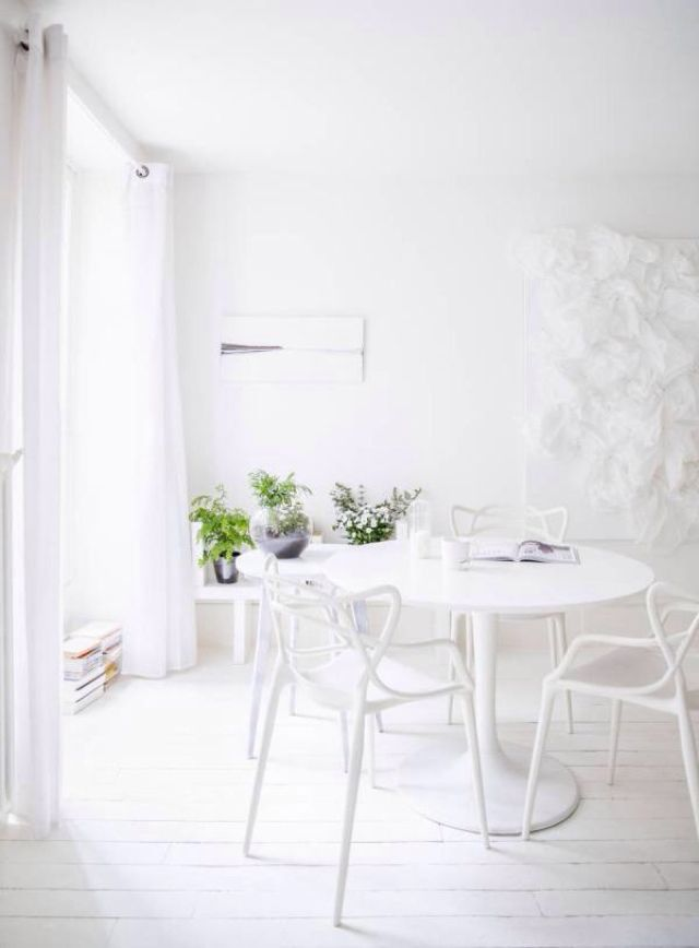 domino tweet - 18 reasons we love decorating with white: http://t.co/jAloUweaBz http://t.co/yYLzd6WXZX http://bit.ly/187ZKqI via bHome https://bhome.us