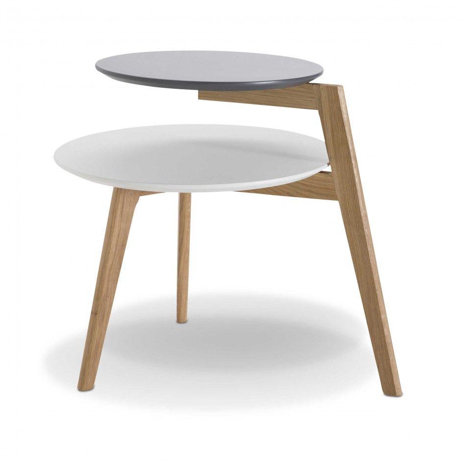 Couchtisch La Sarre Beistelltische Wohnzimmer Mobel Beistelltische Tisch Beistelltische Wohnzimmer