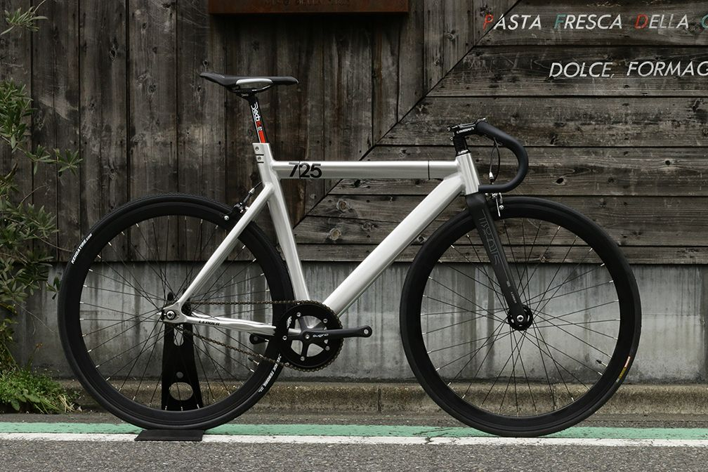 leader bike 725 2015 - Google Search
