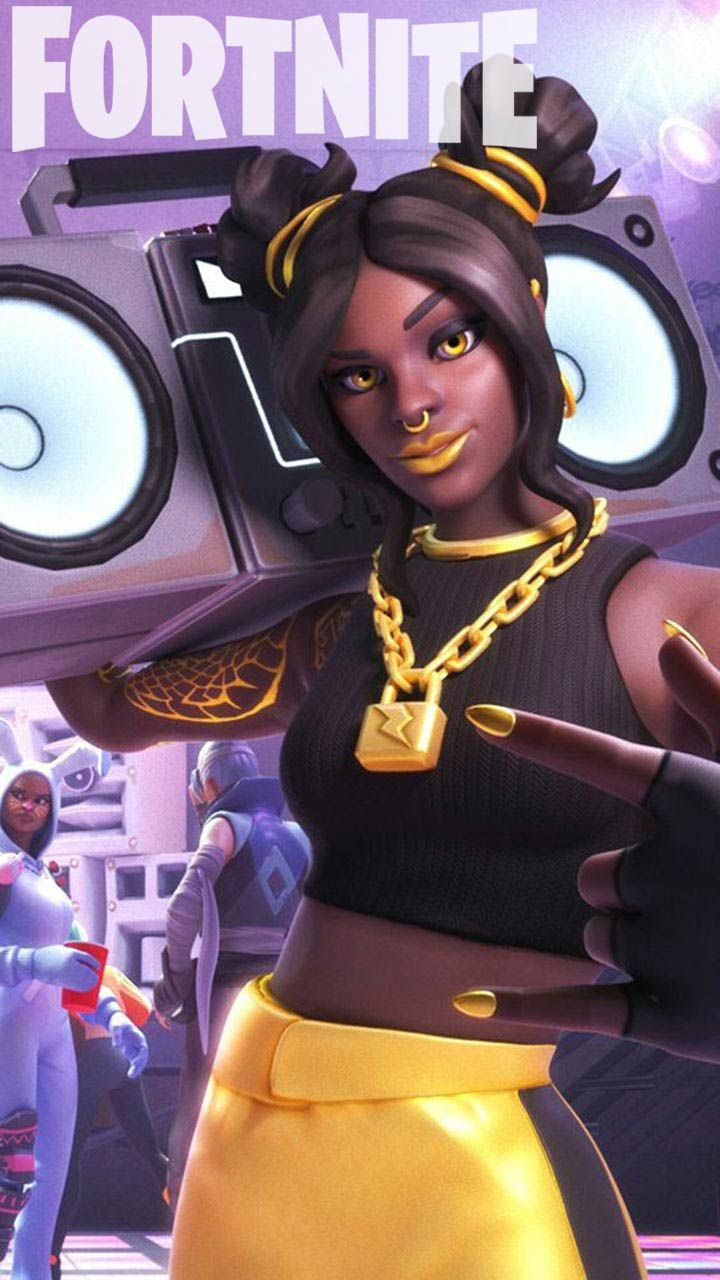 30 Fortnite Wallpaper Hd Phone Backgrounds For Iphone Android Lock Screen Characters Skins Art In 2020 Gamer Pics Best Gaming Wallpapers Gaming Wallpapers
