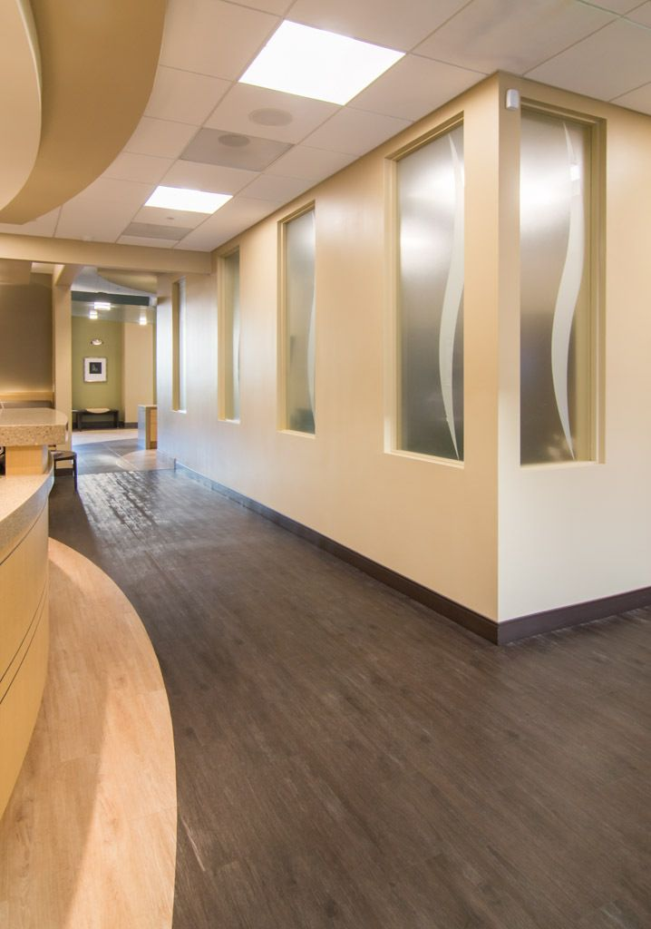 Image result for medical clinic design ideas   clinic ...