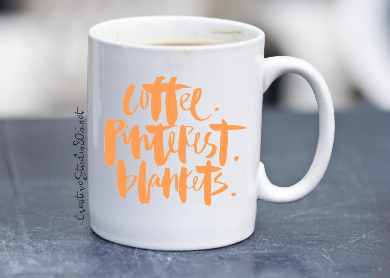 Medium Crop Of Cute Coffee Mugs
