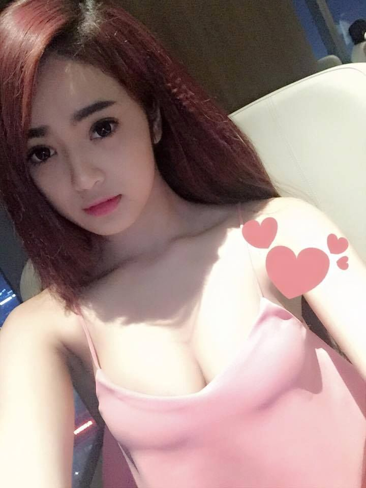 china girls pusi or nangi photo