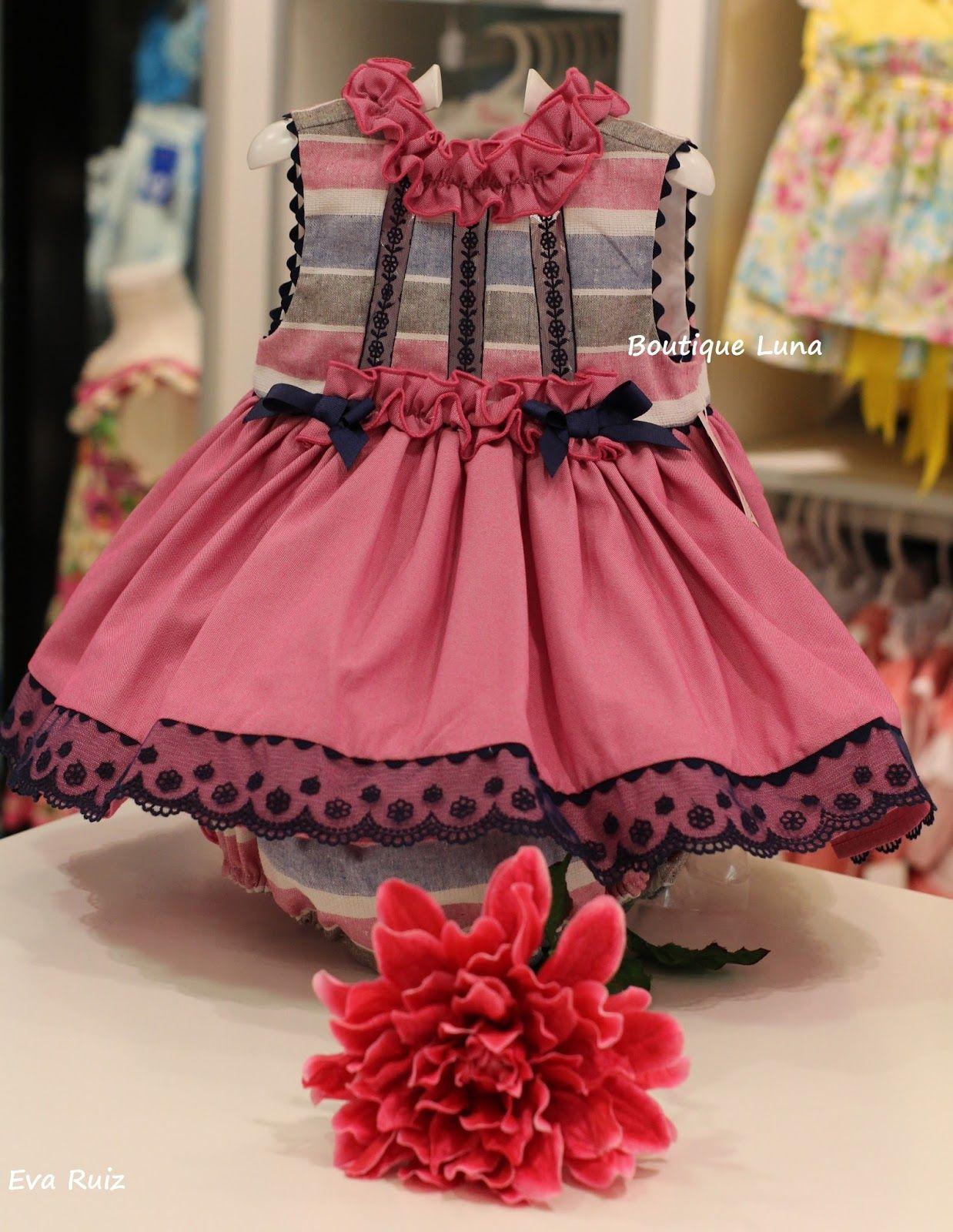 Boutique de vestidos de fiesta en benidorm