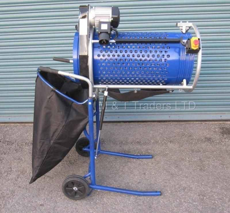 Pin By D&D Garden On Rotary Compost Tumbler/ Aka Trommel