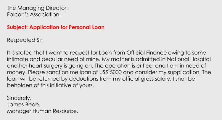 sample loan application letter to boss. feels free summary about myself for cv personal trainer resume example no experience objective retail sales associate