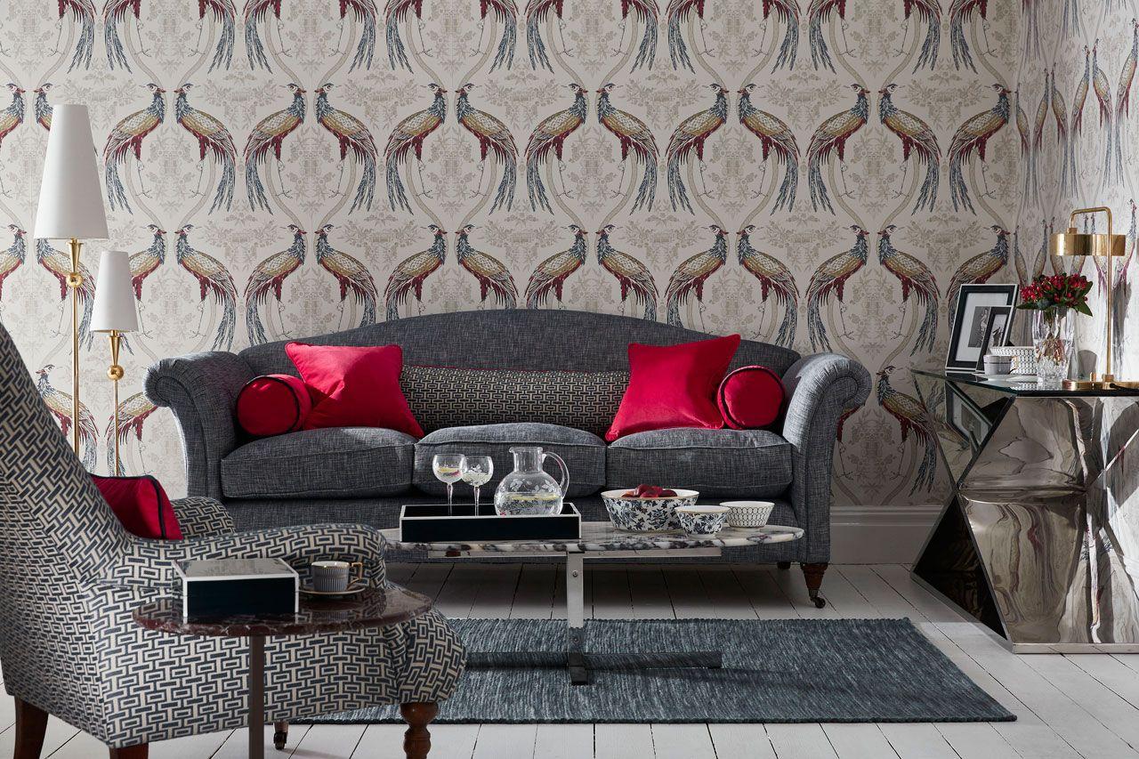 home-fabrics-drapery-design