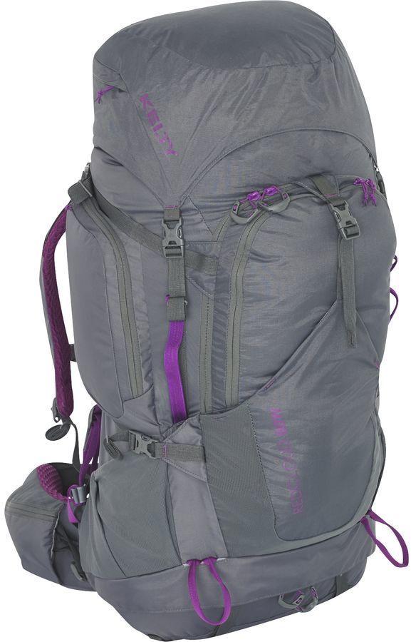 Kelty Red Cloud 80L Backpack - Women\'s