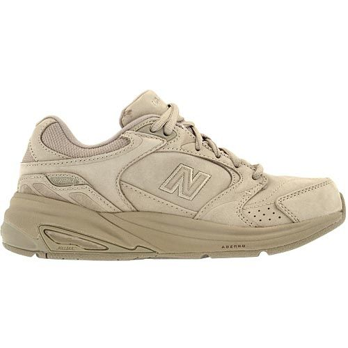 Click Image Above To Purchase  New Balance 927 Tn  New Balance Women s  Walking Shoes b9fbc954c