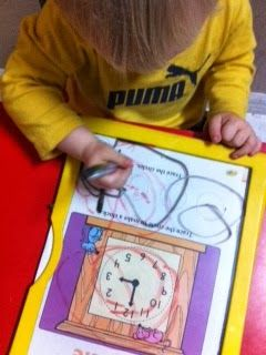 Down Syndrome: A Day to Day Guide: How to Teach Your Child to Write