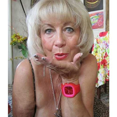Pin Steve On Places To Visit Pinterest Old Mature Women Jpg 500x500 Mature Tumblr Female Picturesque