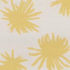 Hable Construction Mum Cloth Kind Textiles Fabric Interiordesign Designinspiration Thetextilefi In 2020 Interior Design Trade Kids Rugs Design Inspiration