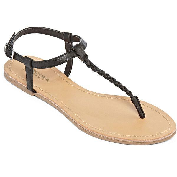 FOOTWEAR - Sandals Esmeralda vtOPO