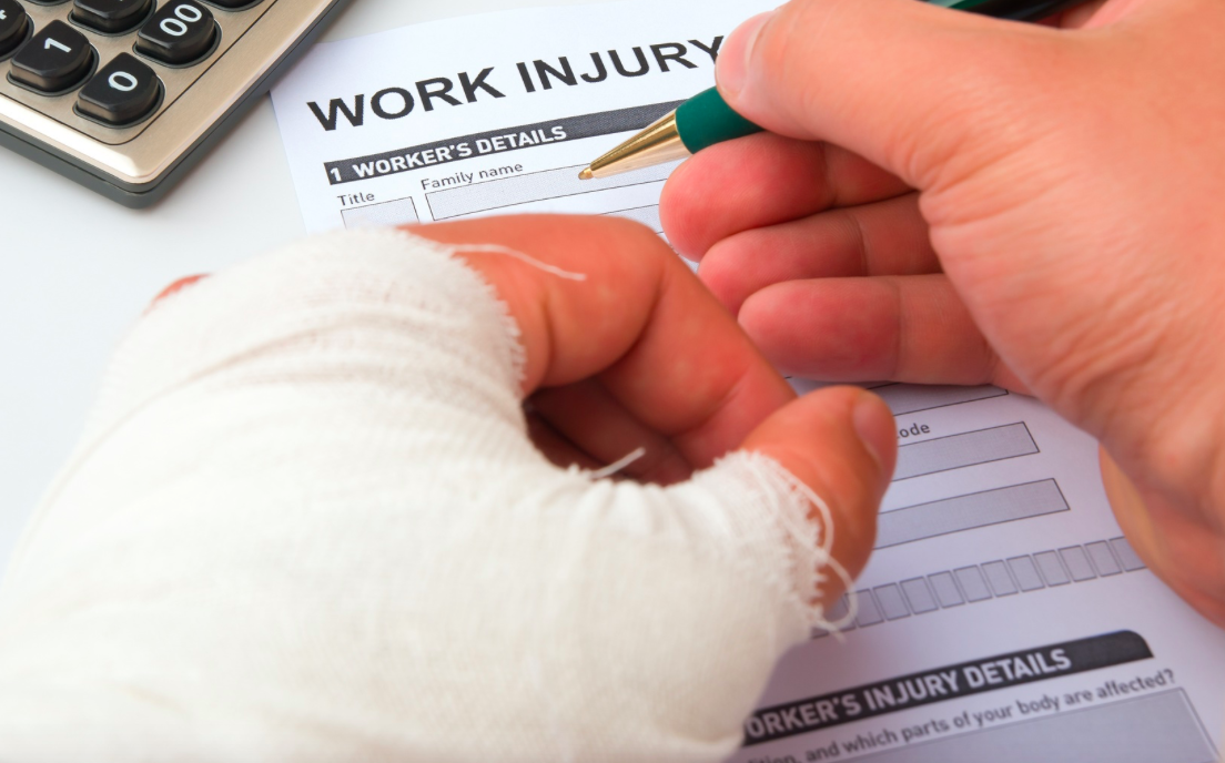 Workers' compensation policies show variation in costs