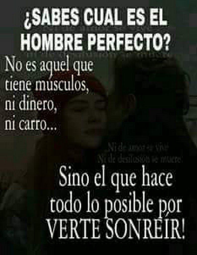 El Hombre Perfecto Jorge Hernandez Herrera Google