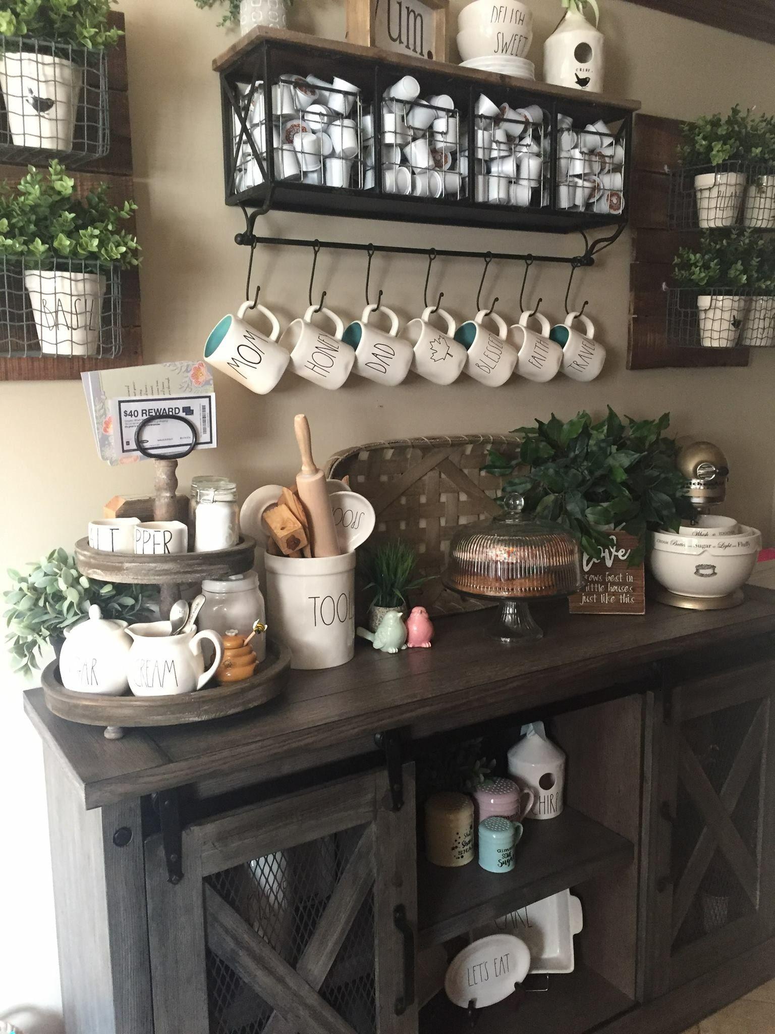 Pin von Patricia Olivares Soto auf muebles. | Pinterest | Küche und ...