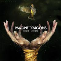Listen to Smoke + Mirrors by Imagine Dragons on @AppleMusic.