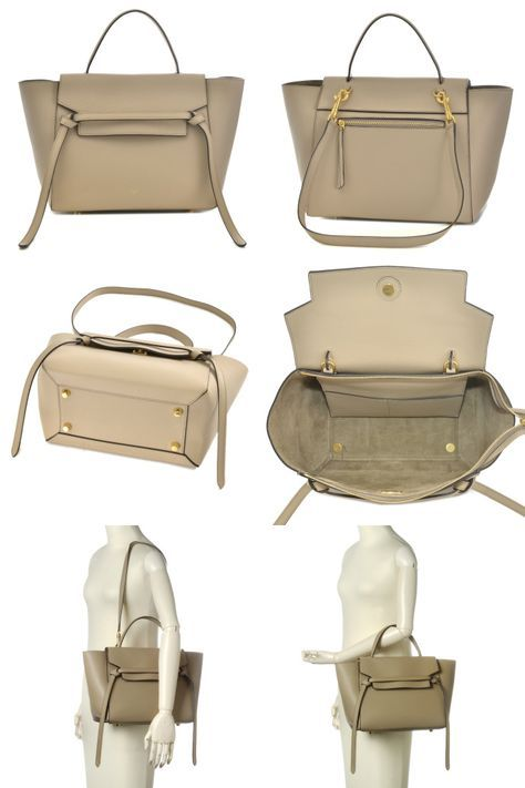 7827bf62fd3f New Celine Belt Bag Small - Google Search