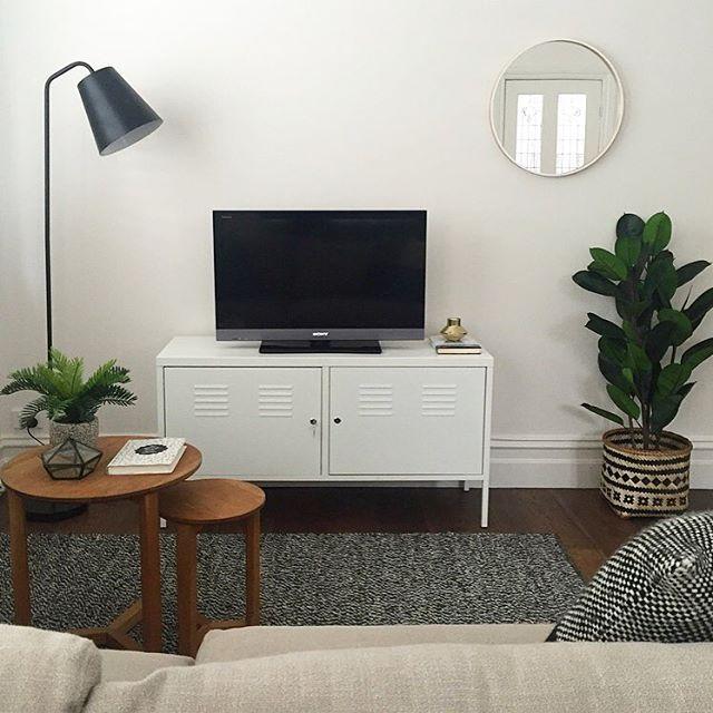 …Futur Ikea Cabinetkatemccarthystylist Nid Room Sitting 'ps' oWrxeCdB