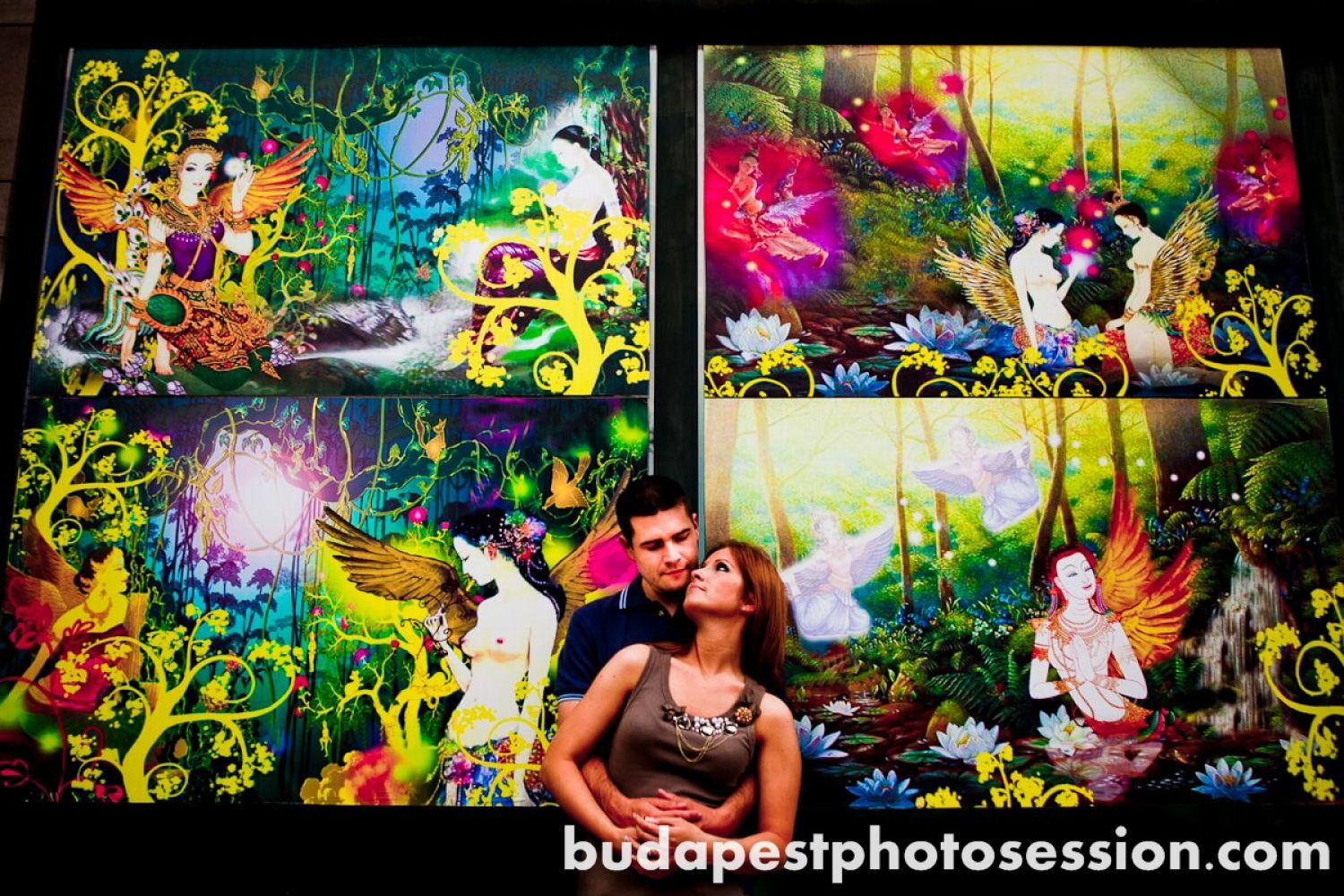 Take home some extra special memories of your time in Budapest! Your personal photographer will take pictures of you at various locations in Budapest, with cosy crafts, winding streets and some of the city most iconic buildings as backdrops.  www.budapestphotosession.com #travelphotography #budapestphotography #vacationphoto #travelphotographer #beautifulmemories #bookyourphotographer