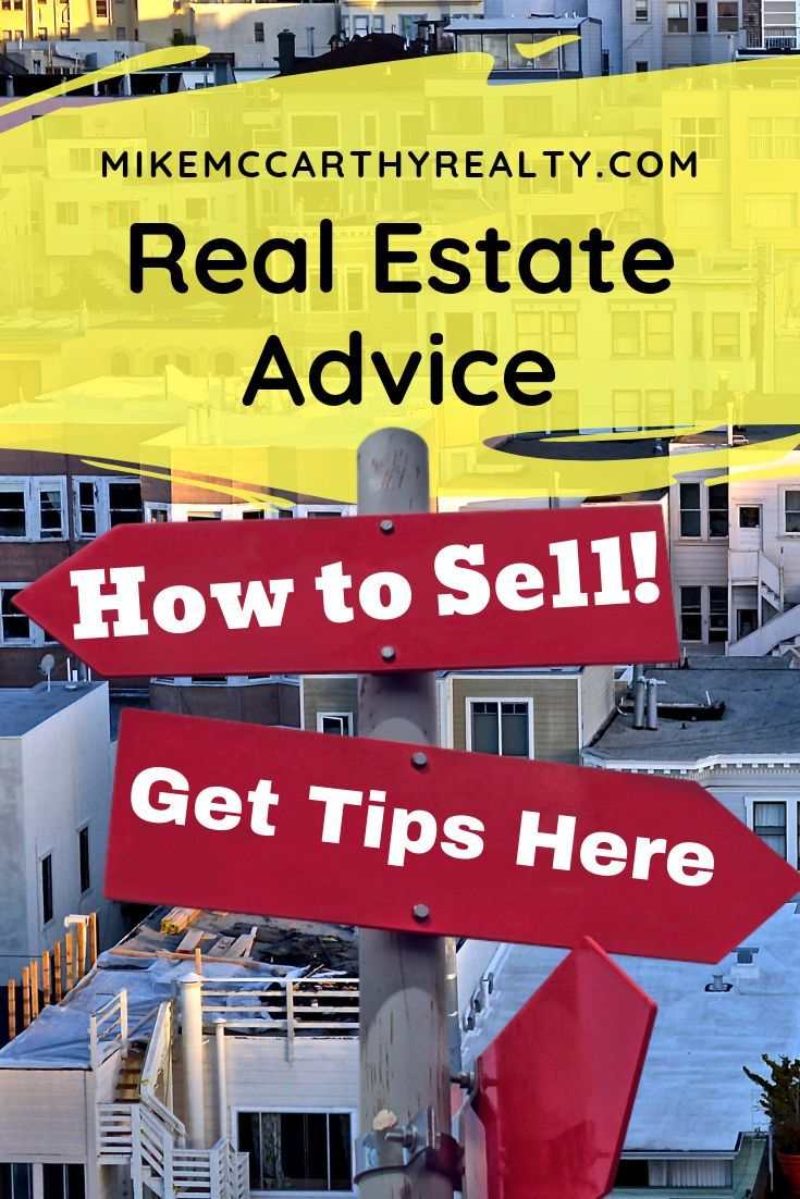 upgrade to sell your home study real estate market
