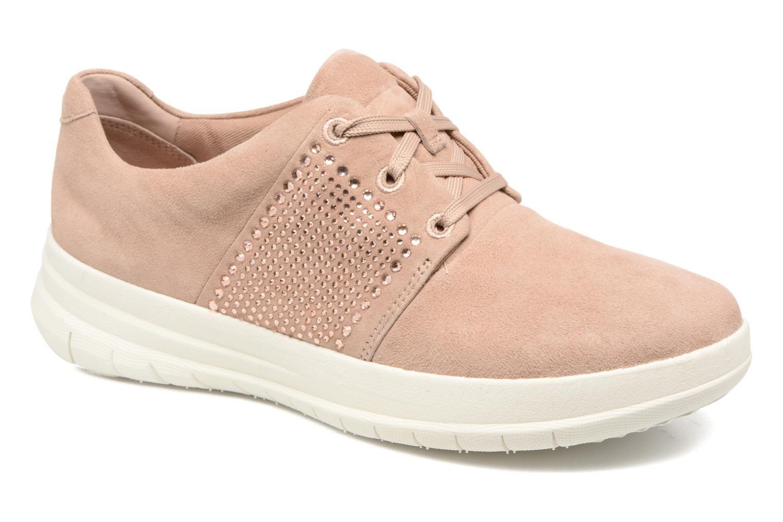 FITFLOP Sneakers & Deportivas mujer Vu5J7DWw